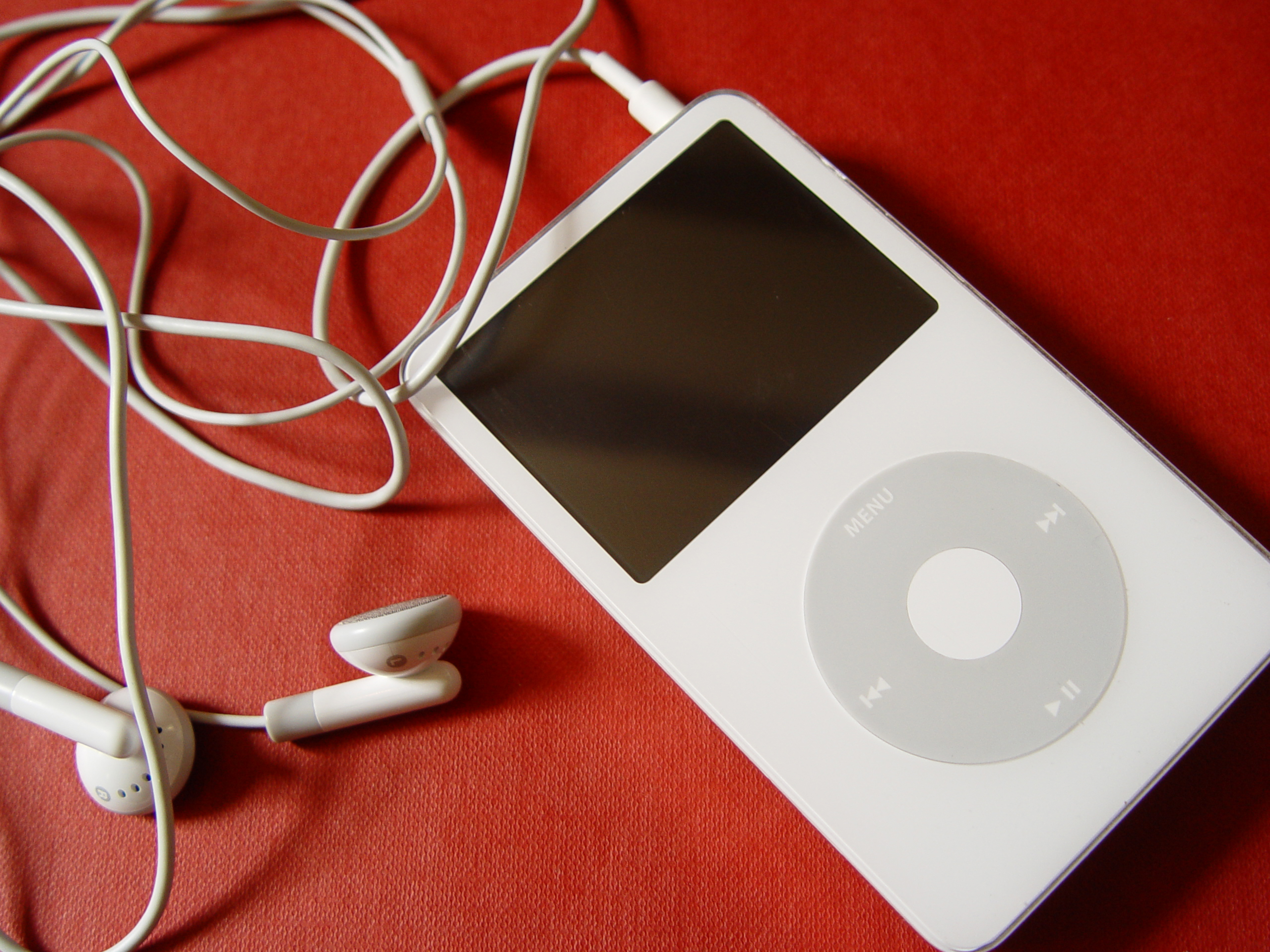 IPOD_Video_Earphones